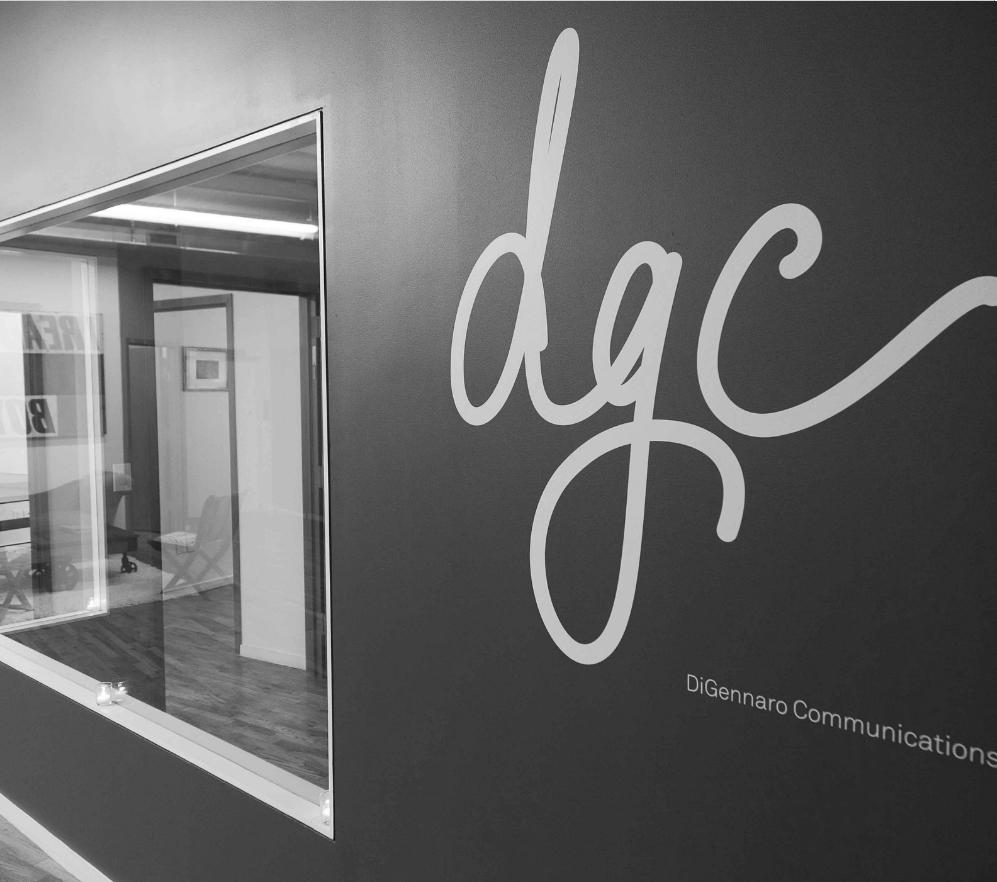dgc-comm.jpg