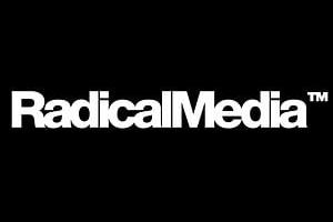 radical-media-graphic.jpg