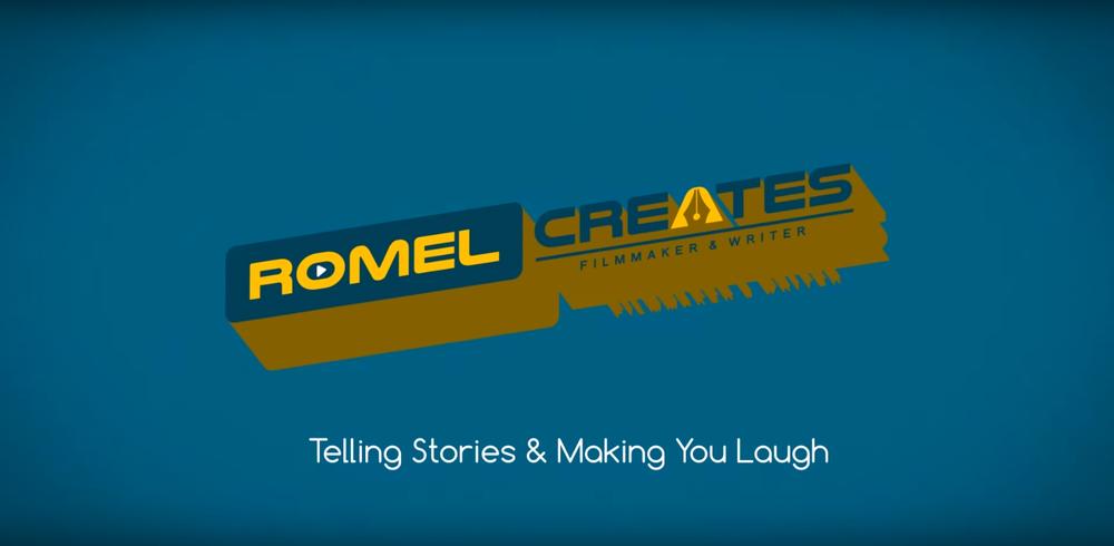 romel_logo.png