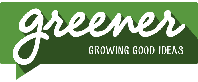 greener_media_logo.jpg