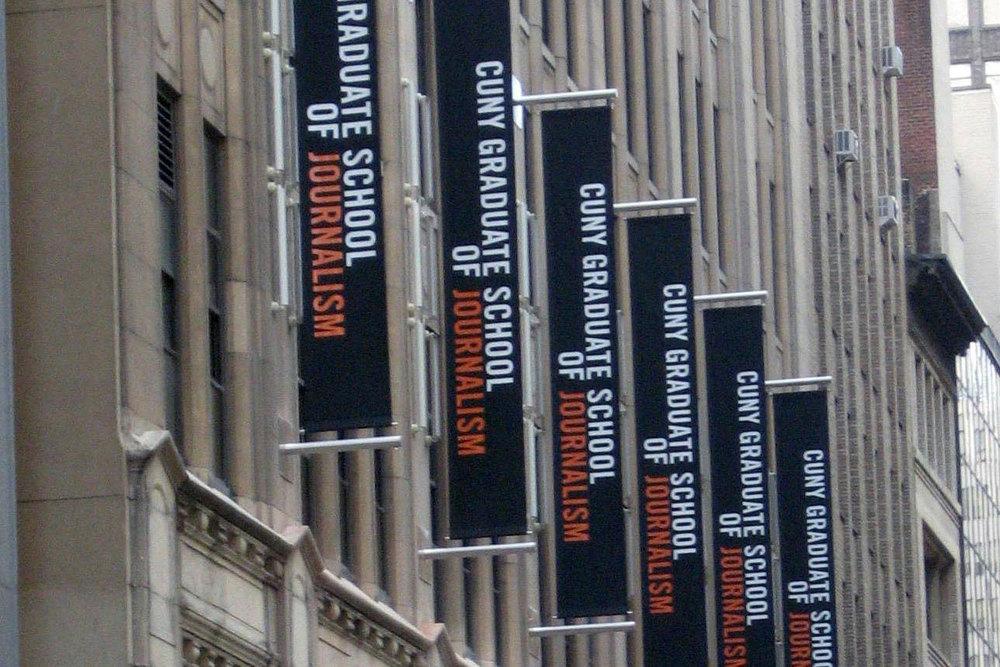 cuny-banners.jpg