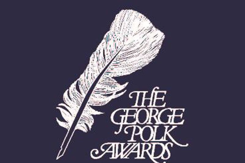 George-Polk-Awards-Pic1.jpg