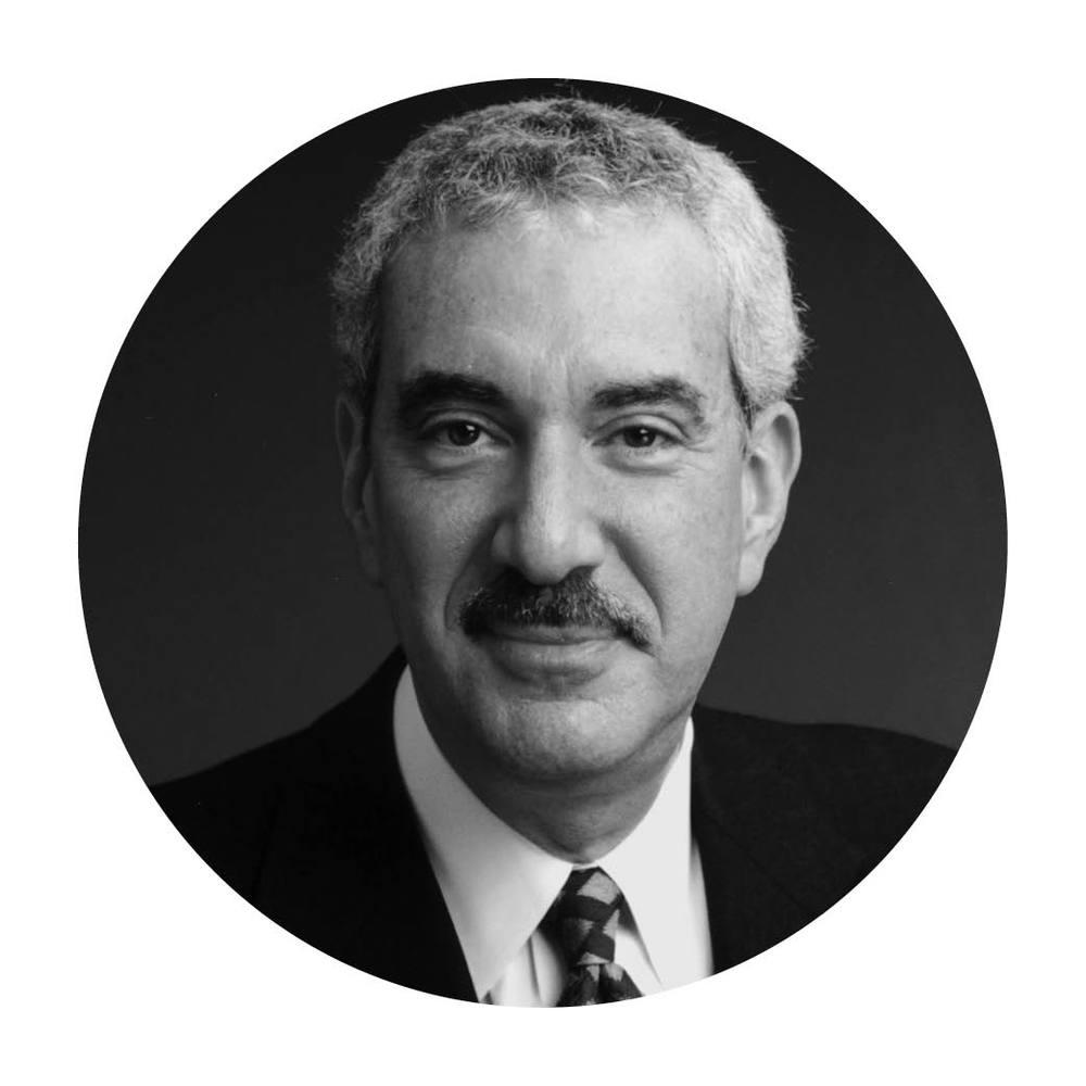 Alan Wurtzel, NBCUniversal