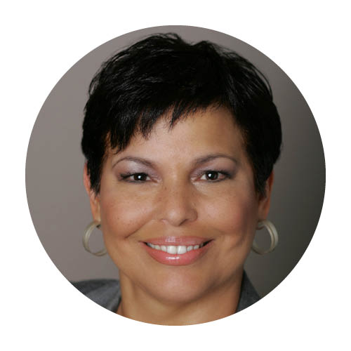 Debra L. Lee, BET Networks