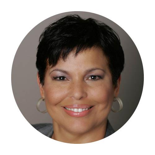 Debra L. Lee, BET Networks