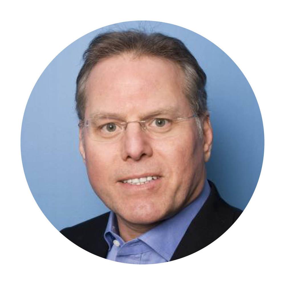 David Zaslav, Discovery Communications