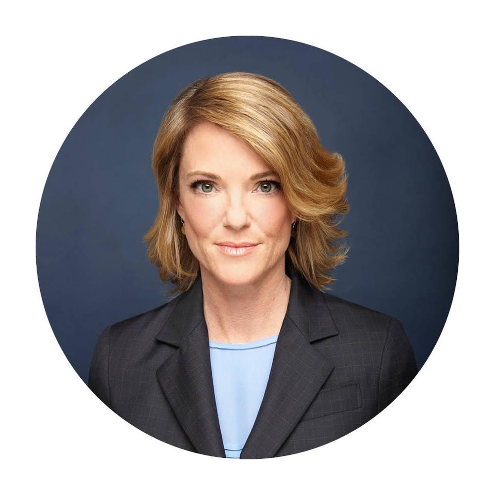 Julie Henderson, 21st Century Fox
