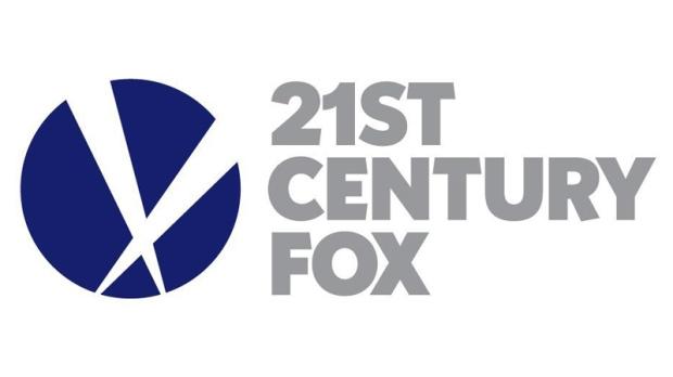 21st-century-fox.jpg