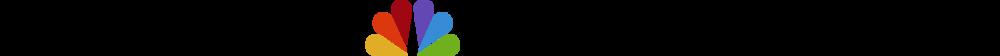 Comcast_Horizontal_M_RGB_COLOR_BLK.png