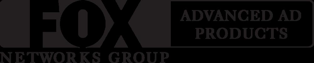 fox-advanced-ad-logo-BLACK.png