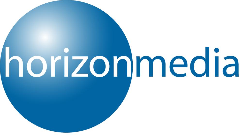Horizon-Media1.png
