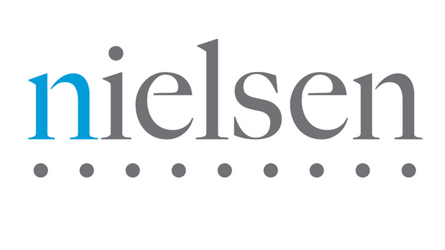 nielsen_logo.jpg
