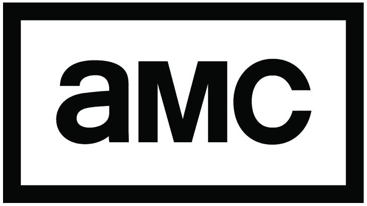 amc-logo-bw.jpg