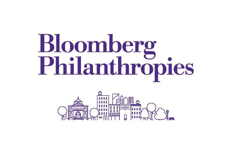 Bloomberg_Philanthropies.png