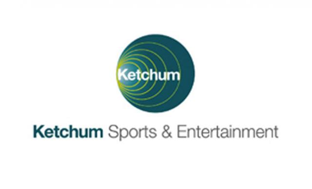 on location ketchum the center for communication a media career