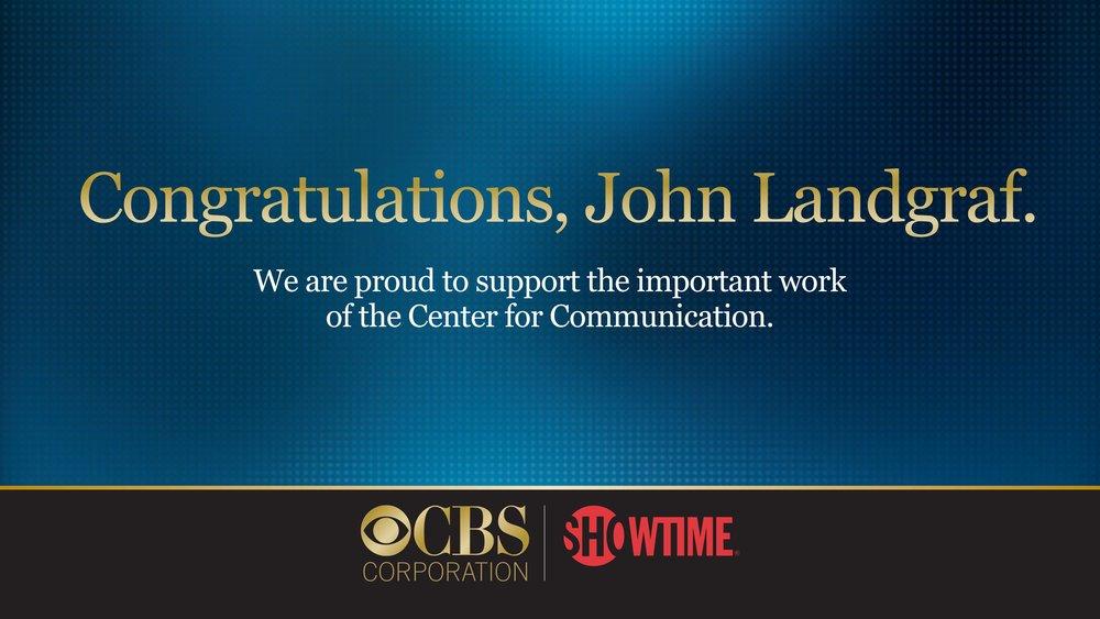 CBS_ Showtime.jpg