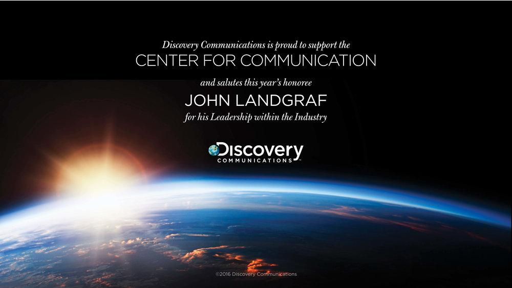 DiscoveryCommunications.jpg