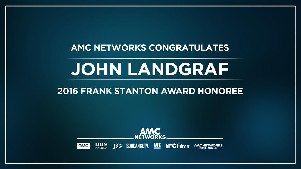 AMC_Networks.jpg