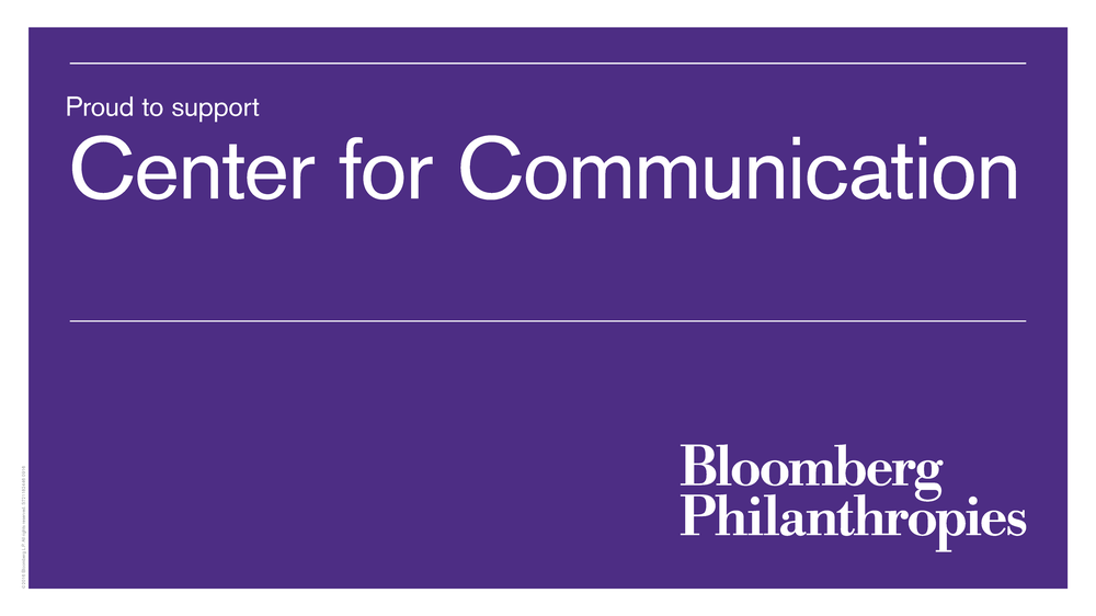 BloombergPhilanthropies.png