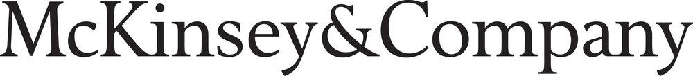 McKinsey logo_black.jpg