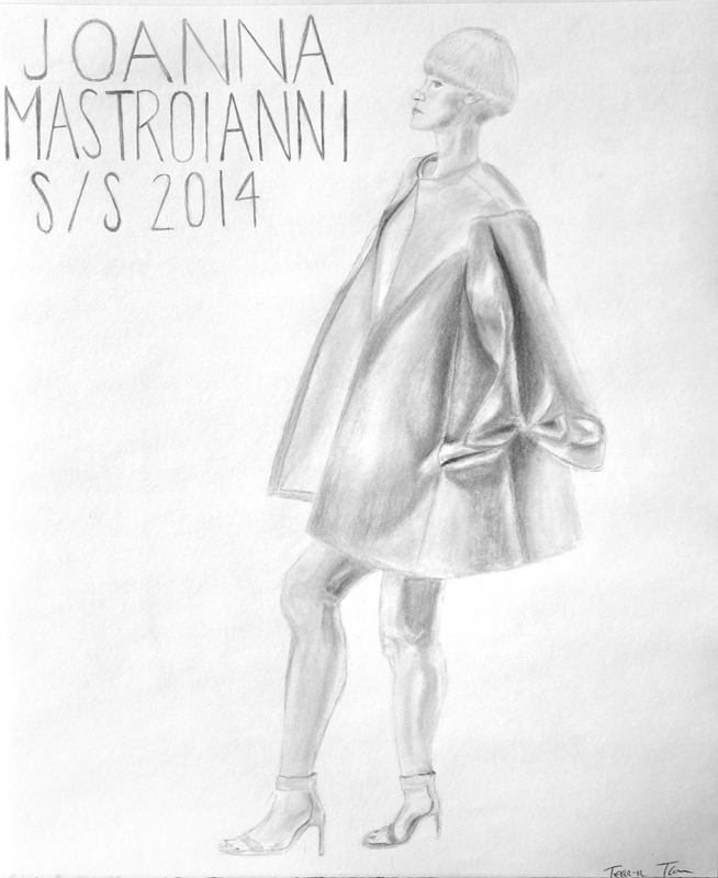 Fashion_Drawings_Joanna_Mastroianni_SS2014_01__20180524_TT.jpg