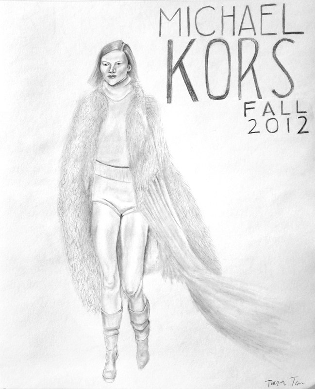 Fashion_Drawings_Michael_Kors_Fall2012_01_20180524_TT.jpg