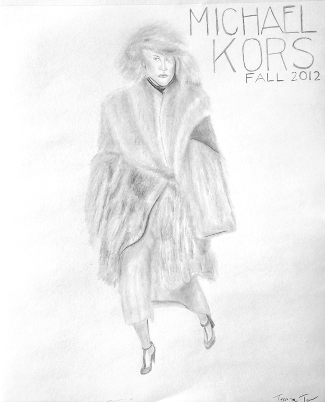 Fashion_Drawings_Michael_Kors_Fall2012_02_20180524_TT.jpg