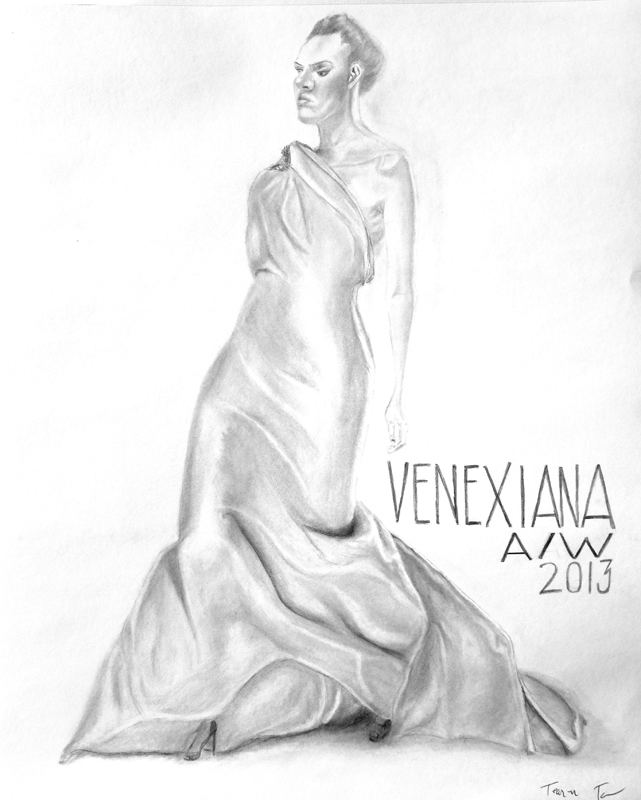 Fashion_Drawings_Venexiana_FW2013_20180524_TT.jpg