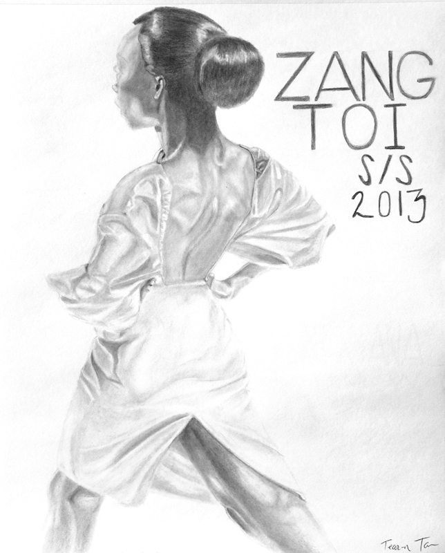 Fashion_Drawings_Zang_Toi_SS2013_02_20180524_TT.jpg