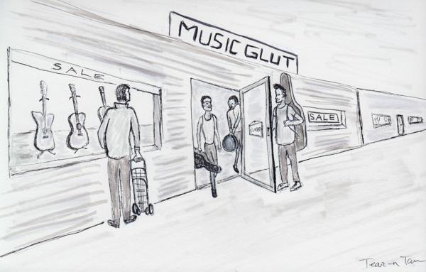 Music_Life_Illustrations_20170228_02_TT_.jpg