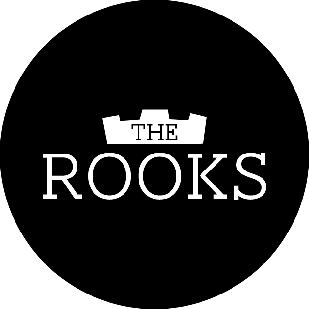 The Rooks | Indie-Soul R&B | NYC