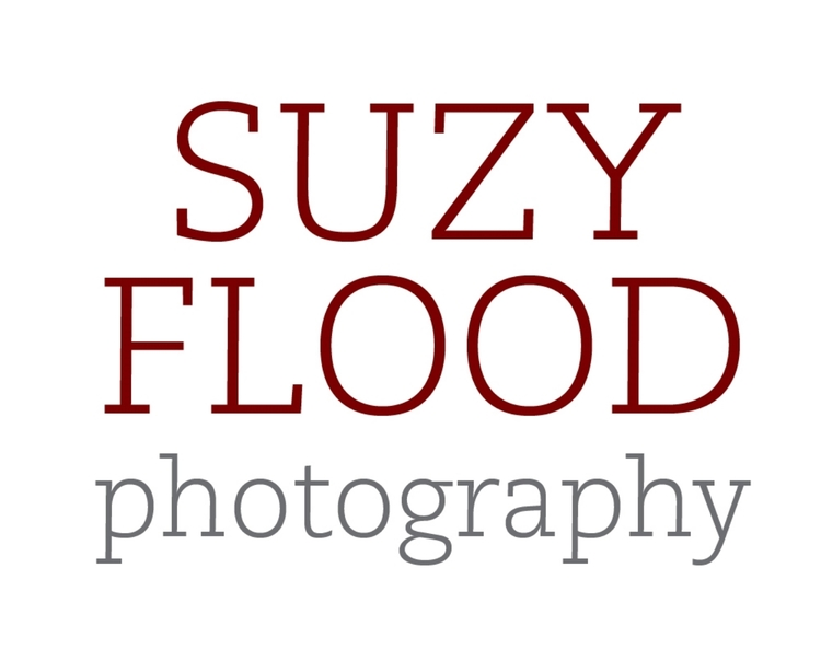 Suzy Flood | Photographer