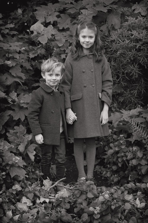 siblingsmarylebone.jpg
