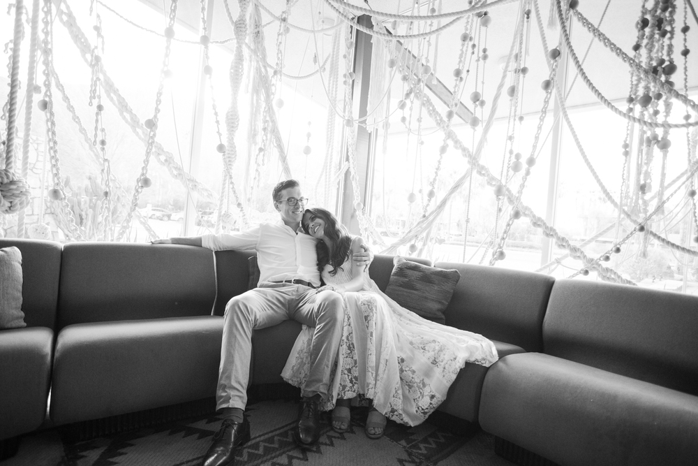All_Days_Wonder_Palm_Springs_Engagement-2.jpg