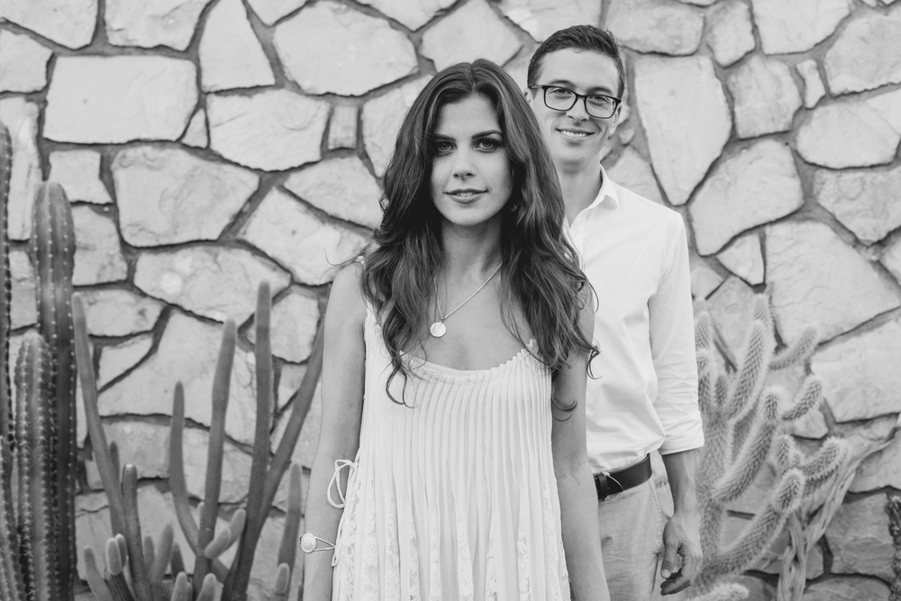 All_Days_Wonder_Palm_Springs_Engagement-24.jpg