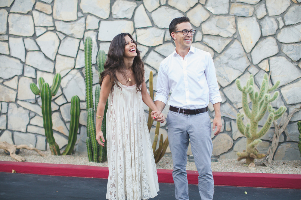 All_Days_Wonder_Palm_Springs_Engagement-27.jpg