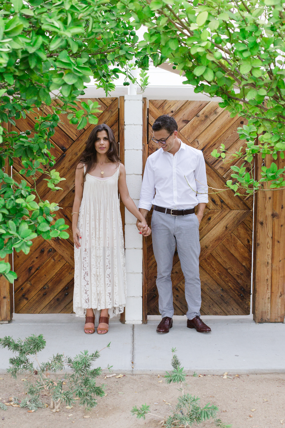 All_Days_Wonder_Palm_Springs_Engagement-33.jpg