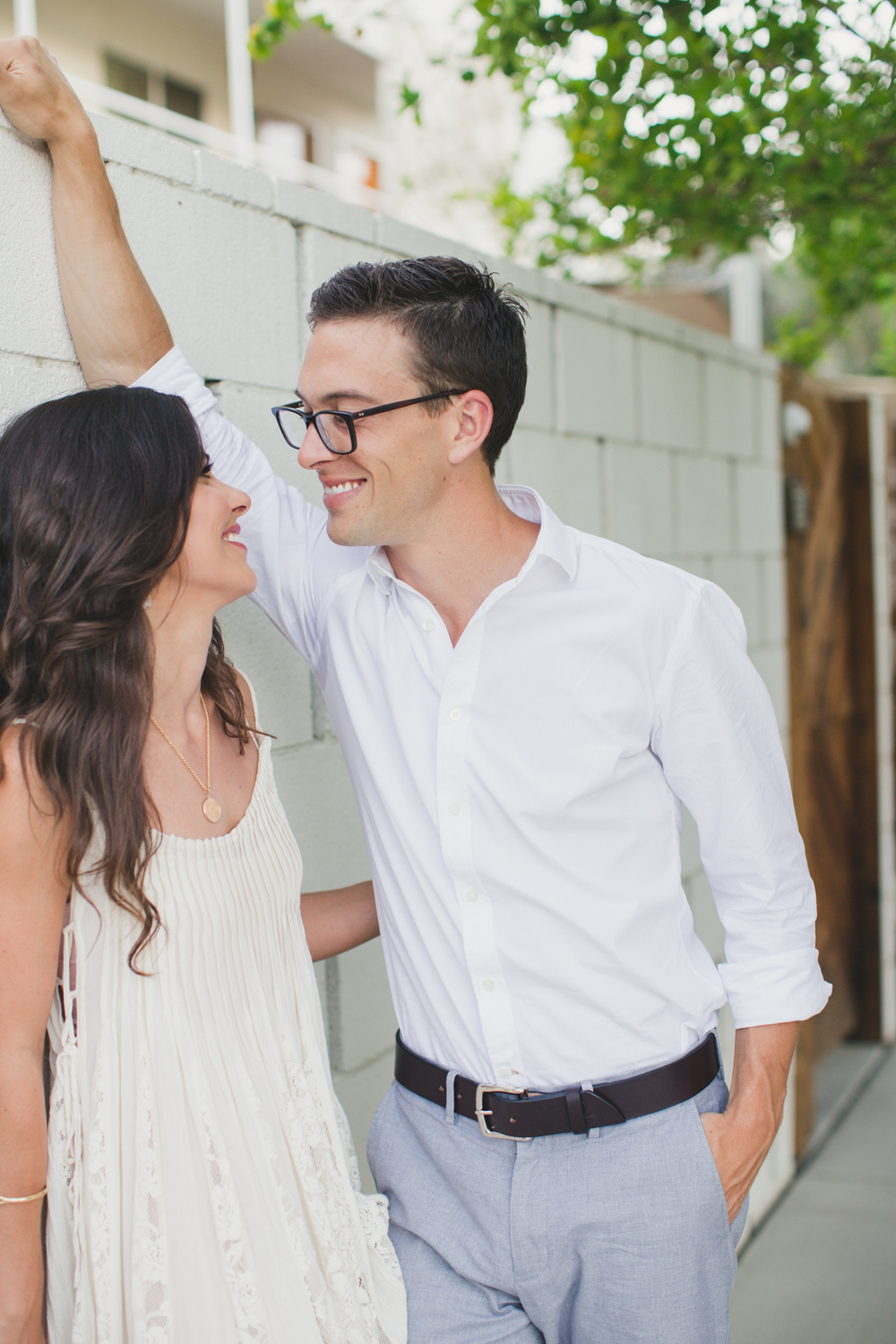 All_Days_Wonder_Palm_Springs_Engagement-41.jpg