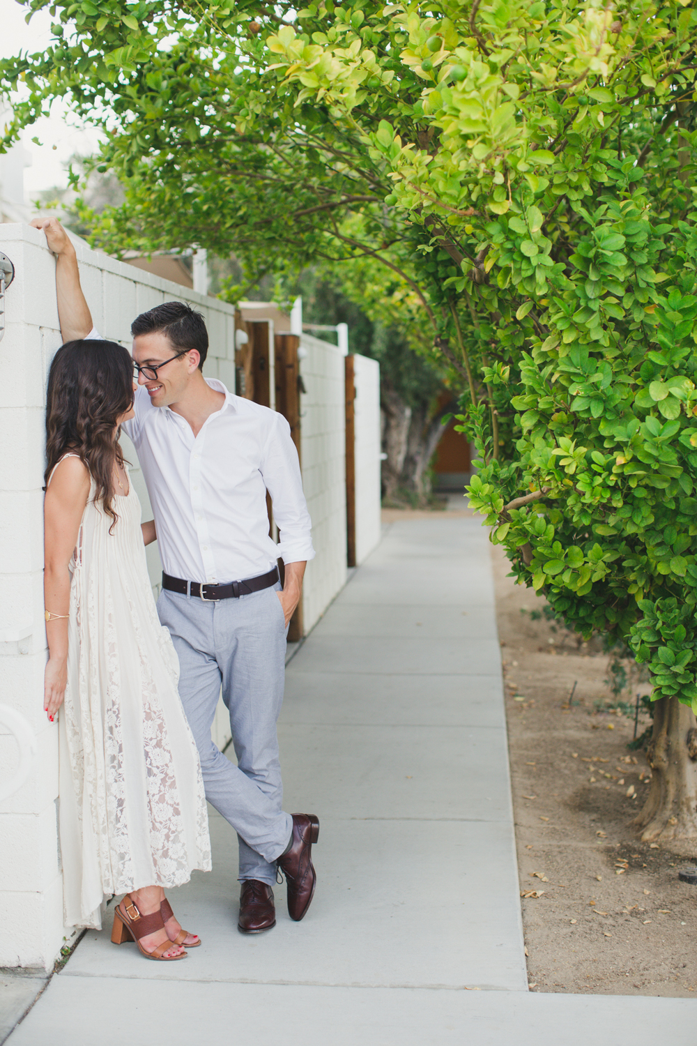 All_Days_Wonder_Palm_Springs_Engagement-42.jpg