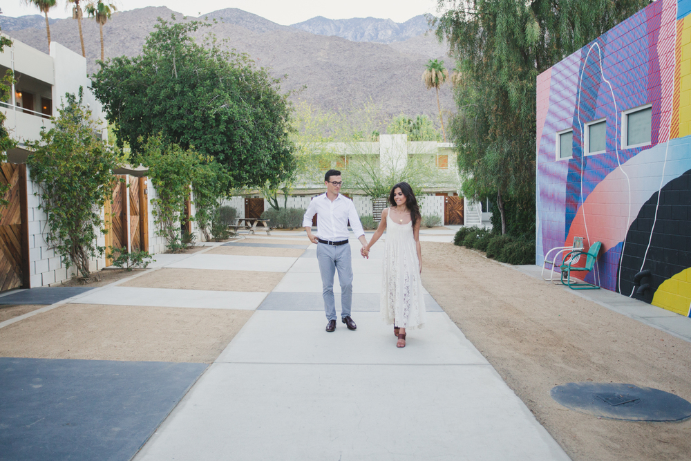 All_Days_Wonder_Palm_Springs_Engagement-51.jpg