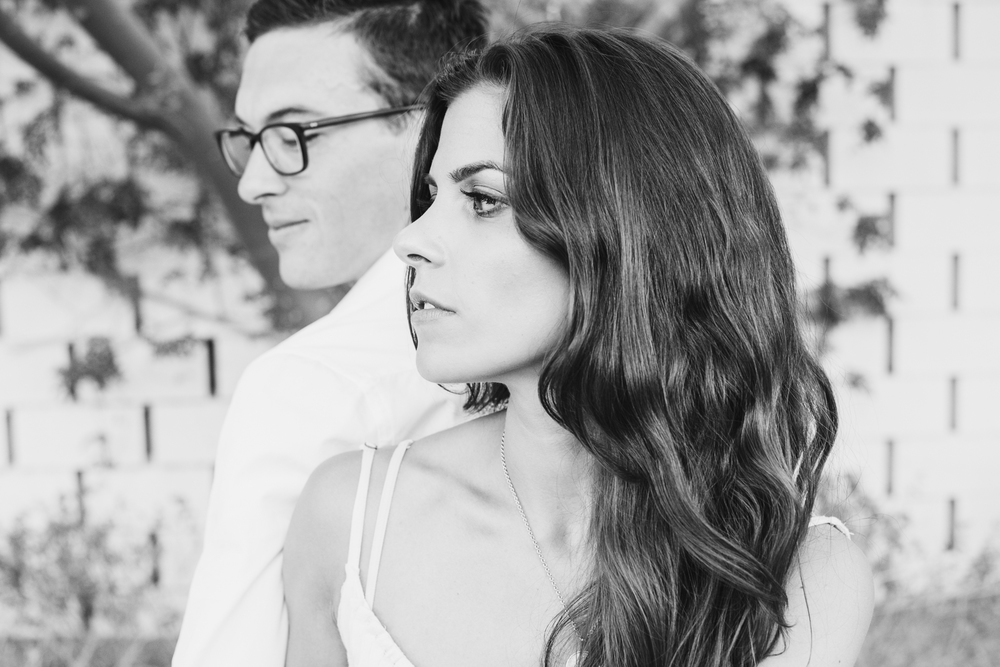 All_Days_Wonder_Palm_Springs_Engagement-69.jpg