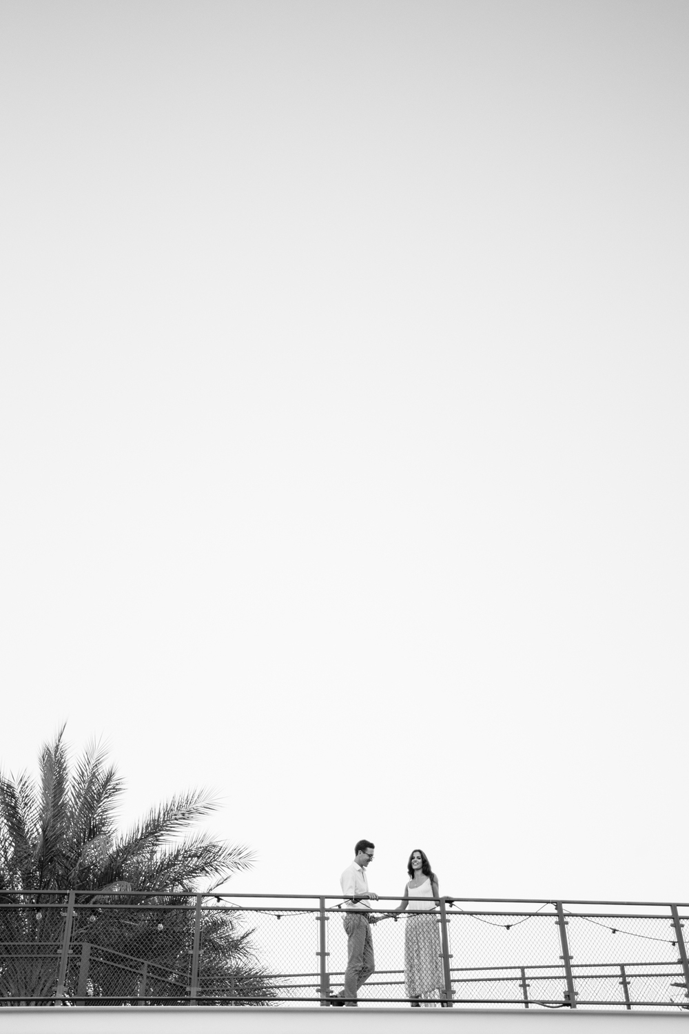 All_Days_Wonder_Palm_Springs_Engagement-73.jpg