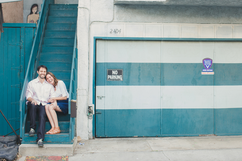 All_Days_Wonder_Venice-Beach_Engagement-90.jpg