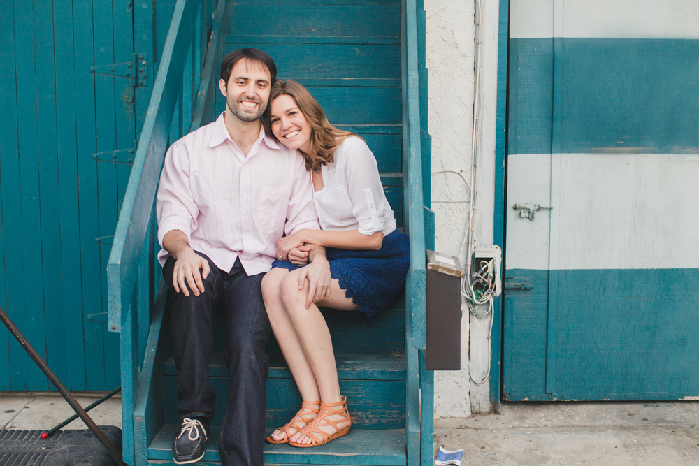 All_Days_Wonder_Venice-Beach_Engagement-92.jpg