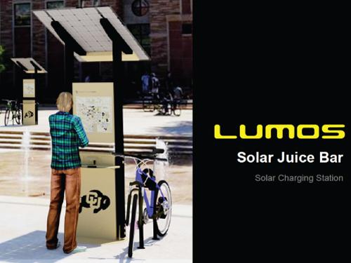 SolarJuiceBar_Presentation.jpg