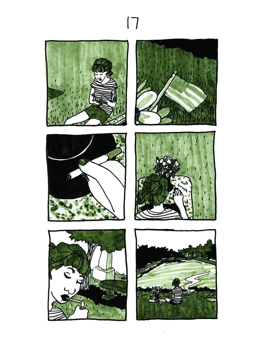17-pg1.jpg
