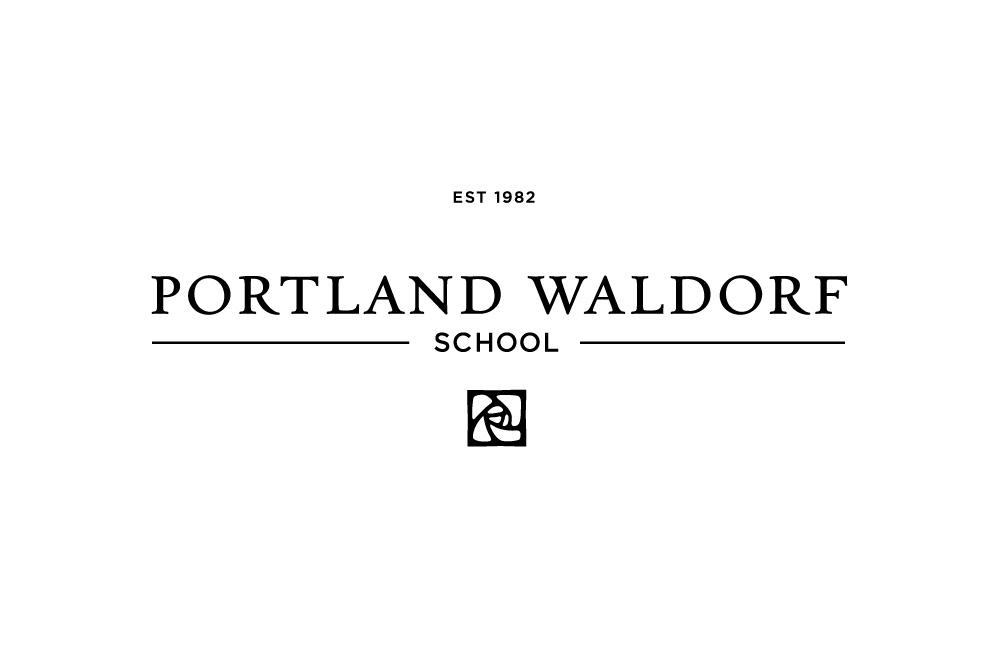 Portland Waldorf School