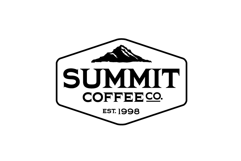 Summit Coffee Company