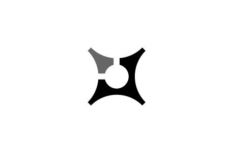 Angerio Design