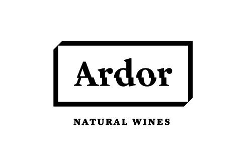 Ardor Natural Wines